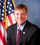 Subcommittee on Energy and Mineral Resources Chairman Paul Gosar