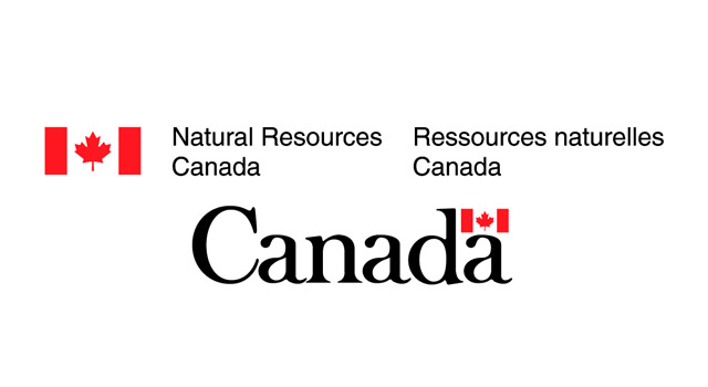 List Natural Resources In Canada