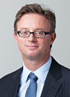 The Quiet Australian: Trafigura's New Chief Cut from a