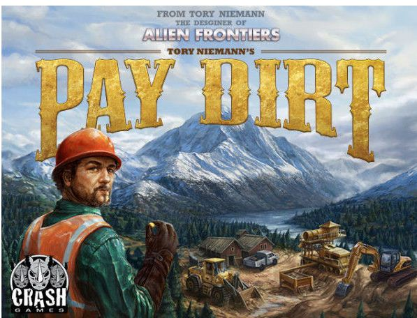 gold rush game how to connect hoses
