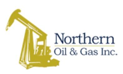 Northern Oil and Gas to Acquire VEN Bakken's Williston Basin
