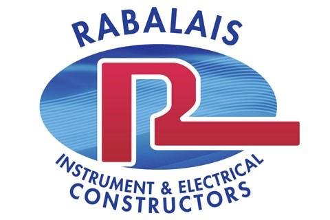 Logos For Construction Companies