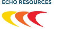 Echo Resources Secures Mining Lease at Julius Gold Project, Western