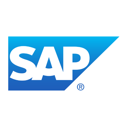 Accenture, SAP to Develop Digital Solutions for Oil and Gas