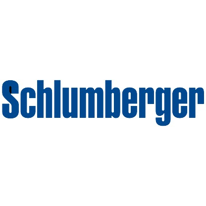 Oilfield Service Companies Packers Plus and Schlumberger Enter Into