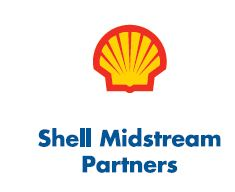 Shell Midstream